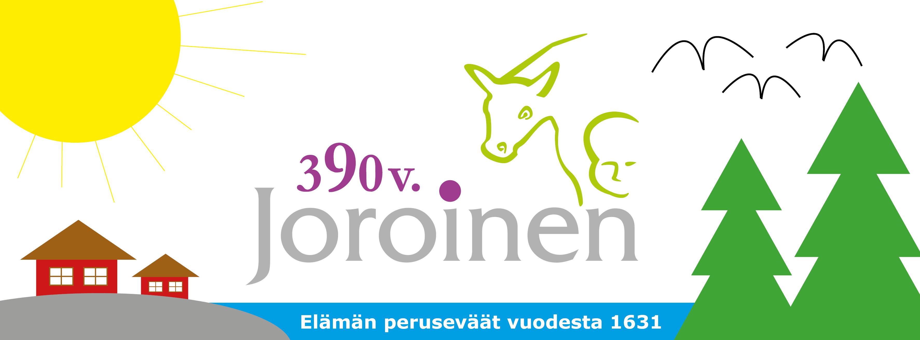 https://www.joroinen.fi/uploads/images/Joroinen_390v_ajankohtaista.png